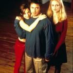 Heather Graham,Natasha Gregson Wagner,Robert Downey Jr.