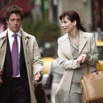 Hugh Grant,Sandra Bullock