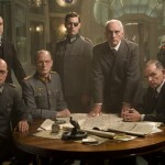 Bill Nighy,Kenneth Branagh,Kevin McNally,Terence Stamp,Tom Cruise