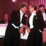Julie Andrews,Robert Preston