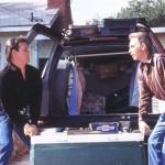 Billy Bob Thornton,Patrick Swayze