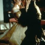 Ben Chaplin,Jennifer Garner