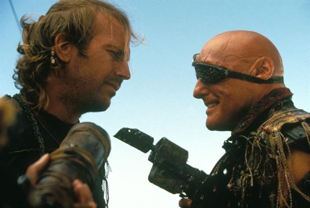 Dennis Hopper,Kevin Costner