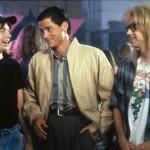 Dana Carvey,Mike Myers,Rob Lowe