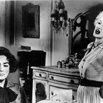 Bette Davis,Joan Crawford