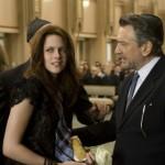 Kristen Stewart,Robert De Niro