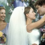 Ashley Judd,James Frain,Natalie Portman