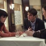 Josh Hartnett,Matthew Lillard,Rose Byrne