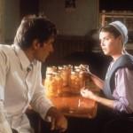 Harrison Ford,Kelly McGillis