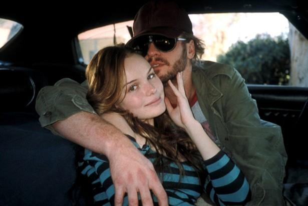 Kate Bosworth,Val Kilmer