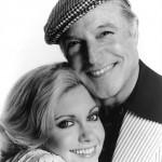 Gene Kelly,Olivia Newton-John