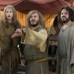 David Cross,Jack Black,Michael Cera
