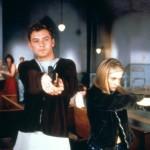 Jennifer Jason Leigh,Jude Law