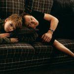 Liam Neeson, Thomas Brodie-Sangster