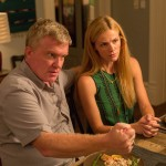 Anthony Michael Hall, Brooklyn Decker