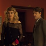 Imogen Poots, Will Forte