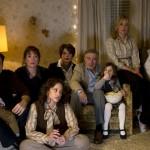 Robert De Niro, Isabella Rossellini, Elisabeth Röhm, Édgar Ramírez, Jennifer Lawrence