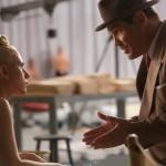 Josh Brolin, Scarlett Johansson