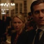 Jake Gyllenhaal, Naomi Watts