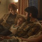 Bryce Dallas Howard, Wes Bentley