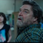 Mary Elizabeth Winstead, John Goodman