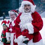Billy Bob Thornton, Kathy Bates, Tony Cox