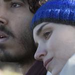 Dev Patel, Rooney Mara
