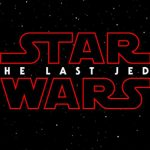 Lucasfilm unveil the next Chapter in the Skywalker Saga will carry the title STAR WARS: EPISODE VIII - THE LAST JEDI
