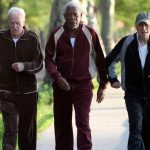 Morgan Freeman, Alan Arkin, Michael Caine