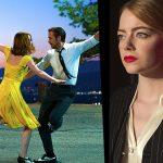 Demand for dance lessons more than doubles since the release of Damien Chazelle's Multiple Oscar winner LA LA LAND