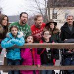Mark Wahlberg, Will Farrell, Linda Cardellini, Mel Gibson