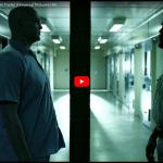 Teaser Trailer Alert: Brawl In Cell Block 99 | Universal Pictures