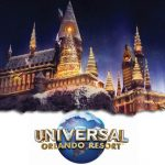 Holidays Celebrations: Universal Orlando Resort's All-New Holidays Celebration Brings More Experiences Than Ever Before