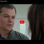 Teaser Trailer Alert: Downsizing | Paramount Pictures
