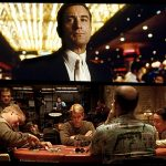 From Casino to Rounders to Jurassic Park to Jurassic World: Movies That Moved the Needle in Online Gaming
