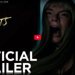 Trailer Alert: The New Mutants | 20th Century Fox