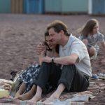Rachel Weisz, Colin Firth