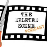 Episode 54 of The Deleted Scene Podcast: Kristian, Caley, Meli and Matt Talk Murder on the Orient Express & the Detective Genre