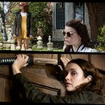 Universal Pictures Unveil the Stunning New Trailer for Cory Finley's THOROUGHBREDS featuring Olivia Cooke and Anya Taylor-Joy
