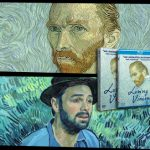 Altitude Film Distribution Announces the February 5 Digital Release and February 12 Blu-Ray and DVD Release For LOVING VINCENT