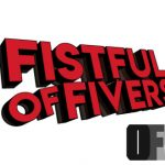 Calling ALL Filmmakers Can You Make a film for £5: Outward Film Network Launch A FISTFUL OF FIVERS Short Film Challenge