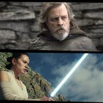 MAY THE FORCE BE WITH YOU: STAR WARS: EPISODE VIII - THE LAST JEDI is Officially the UK and Ireland's Biggest Movie Of 2017
