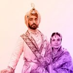 Uniglobe Entertainment Acquires Global Online Rights For THE BLACK PRINCE To Commemorate And Kick-Start Vaisakhi Festivities