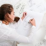The Art of Comic Book Drawing Style - Devout Fans of Comics: Cartooning 101 - Top Tips for Learning Comic Book Style Drawing