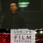 Sunaj Raca's Crime Drama THE ALBANIAN RECRUIT wins Best Actor Award at The 15th Annual London Independent Film Festival