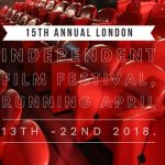 LIFF is preparing for another fantastic festival of independent filmmaking from April 13-22 2018 at Kino Bermondsey in Borough