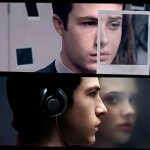 THE TAPES WERE JUST THE BEGINNING… Netflix Announce Launch Date of May 18 for Brian Yorkey's 13 REASONS WHY SEASON 2