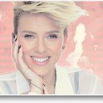 Scarlett Johansson Fan • Your Top Scarlett Site on the Web