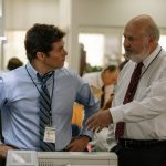 James Marsden, Rob Reiner