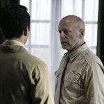 Adrien Brody, Bruce Willis